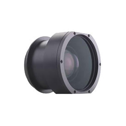 Schneider Cine Digitar 0.72x Wide Angle Conversion Lens