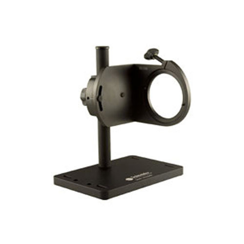 Schneider Cine-Digitar Lens Holder Stand f/ SB0164