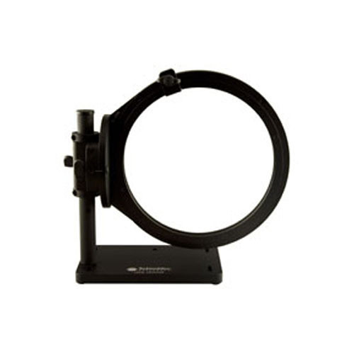 Schneider Cine-Digitar XL Lens Holder Stand f/ SB0165