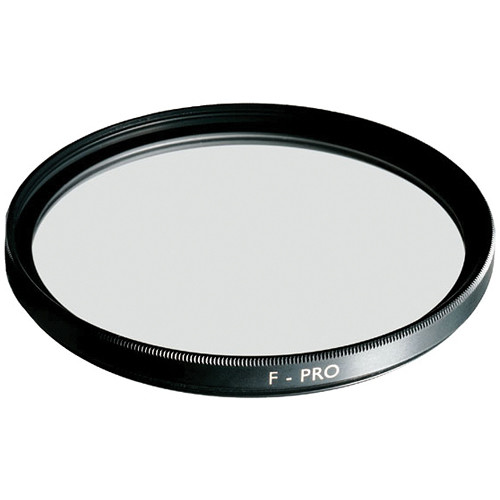 Schneider B+W 0.3 (101) Neutral Density Filter