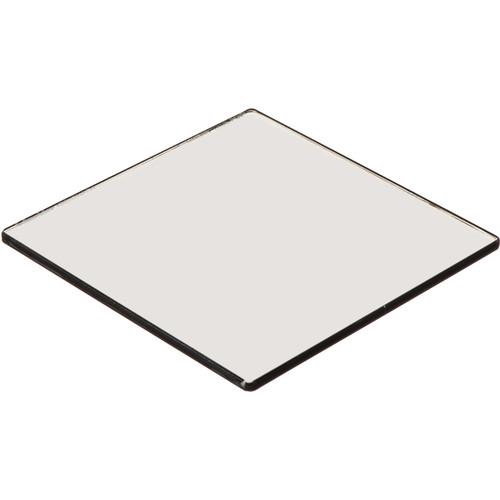 "Schneider 4 x 4"" Linear True-Pol Polarizing Filter"