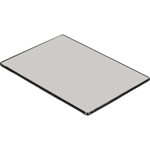 "Schneider Circular True-Polarizing Filter (4 x 5.65"")"