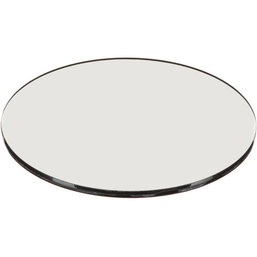 "Schneider 4.5"" Unmounted Circular True-Polarizing Water White Glass Filter"