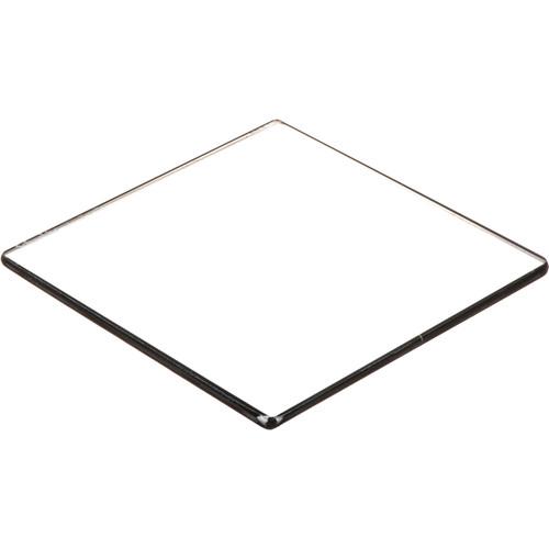 """Schneider Neutral Density (ND) 0.3 Filter (4 x 4"""")"""