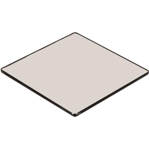 """Schneider Neutral Density (ND) 0.6 Filter (4 x 4"""")"""