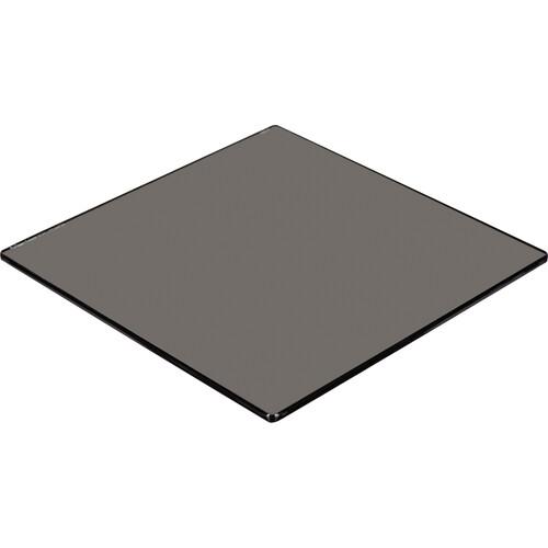 """Schneider Neutral Density (ND) 0.6 Filter (6.6 x 6.6"""")"""