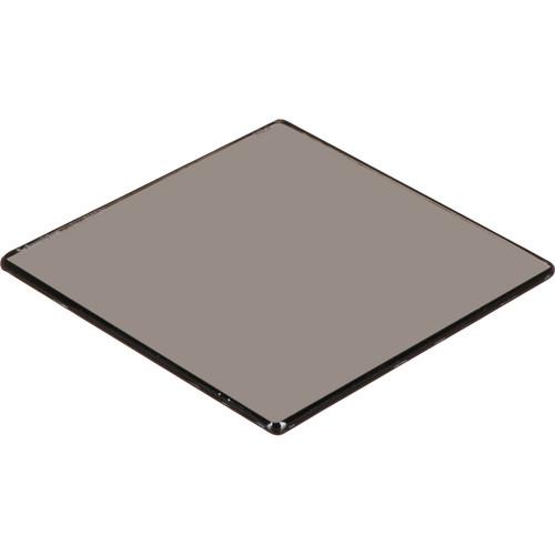 """Schneider Neutral Density (ND) 0.9 Filter (4 x 4"""")"""