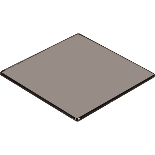 "Schneider Neutral Density (ND) 0.9 Filter (4 x 4"")"