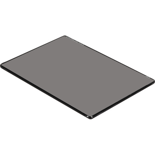 "Schneider Neutral Density (ND) 0.9 Filter (4 x 5.65"")"