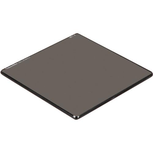 """Schneider Neutral Density (ND) 1.2 Filter (4 x 4"""")"""