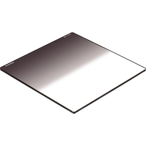 "Schneider 5.65 x 5.65"" MPTV Graduated Neutral Density 1.2 Filter (Hard Edge)"