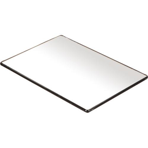 "Schneider 4 x 5.65"" MPTV Graduated Neutral Density 0.3 Filter (Soft Edge, Horizontal Orientation)"