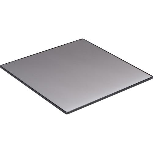 """Schneider 6.6 x 6.6"""" Neutral Density 0.3 Attenuator Filter"""