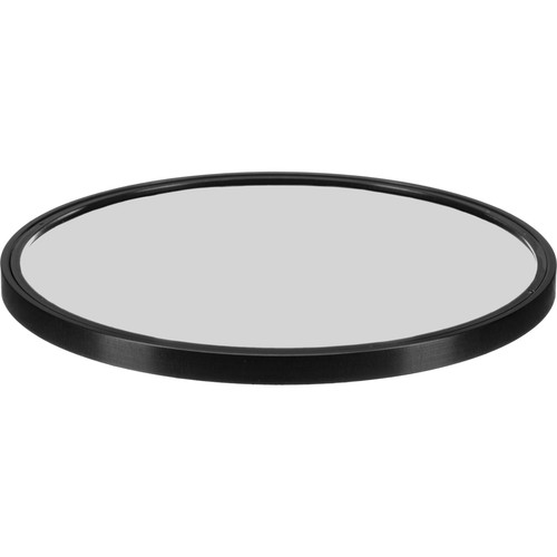 "Schneider 4.5"" Water White +3 Full Field  Diopter Lens (Close-up Filter)"