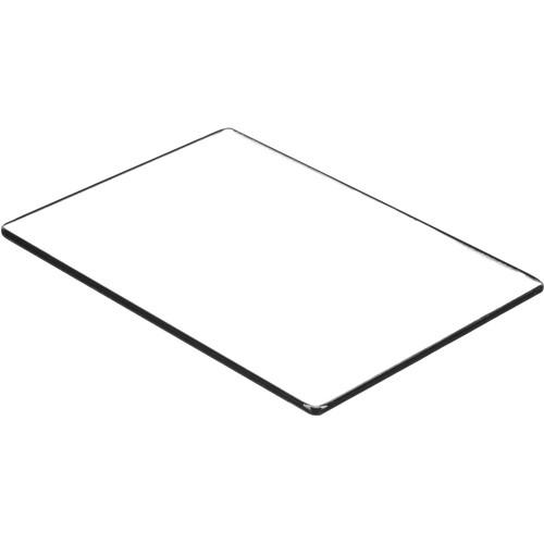 "Schneider 4x5.65"" Classic Soft 1/4  Filter"