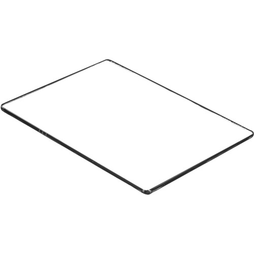 "Schneider 4x5.65"" Classic Soft 1/2  Filter"