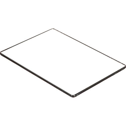 "Schneider 4x5.65"" Classic Soft 1  Filter"