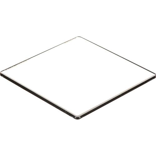 """Schneider 4x4"""" Digicon 1/8 Glass Filter"""