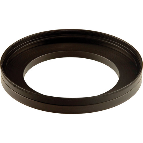"Schneider 105C (Coarse Thread)-4.5"" Adapter Ring"