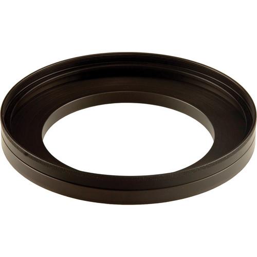 """Schneider 105C (Coarse Thread)-4.5"""" Adapter Ring"""