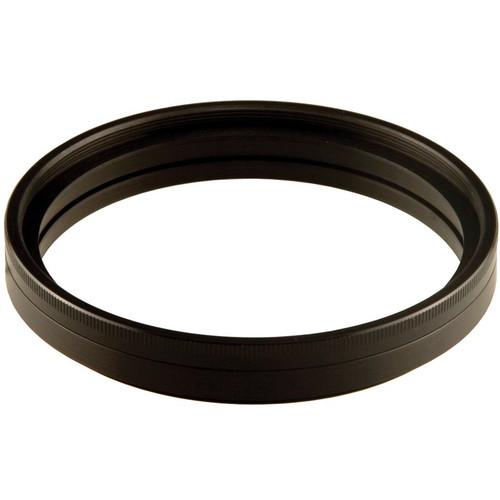 Schneider 86C (Coarse Thread)-Series 9 Adapter Ring
