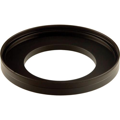 """Schneider 86C (Coarse Thread)-4.5"""" Adapter Ring"""