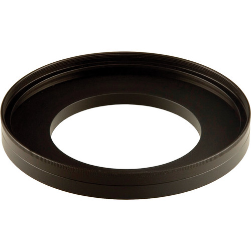 "Schneider 86mm-4.5"" Adapter Ring"