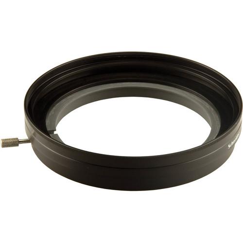 """Schneider 90SSLR-4.5"""" Adapter Ring"""
