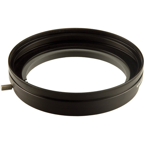 "Schneider 94SSLR-4.5"" Adapter Ring"