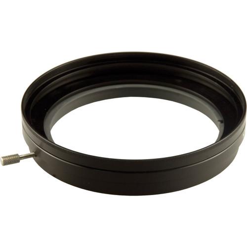 """Schneider 95SSLR-4.5"""" Adapter Ring"""