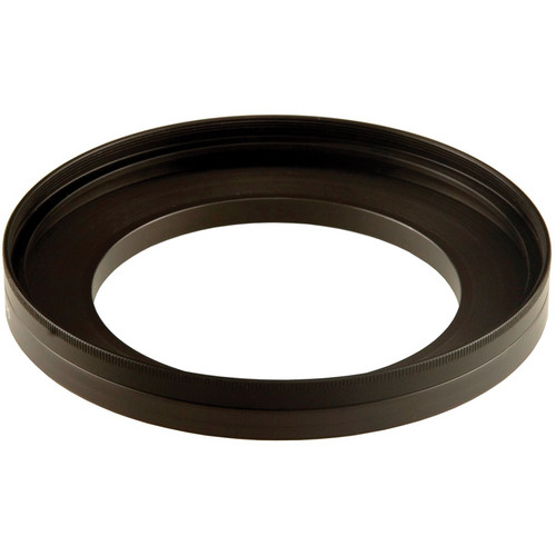 "Schneider 95C (Coarse Thread)-4.5"" Adapter Ring"
