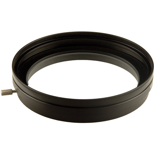 "Schneider 98SSLR-4.5"" Adapter Ring"