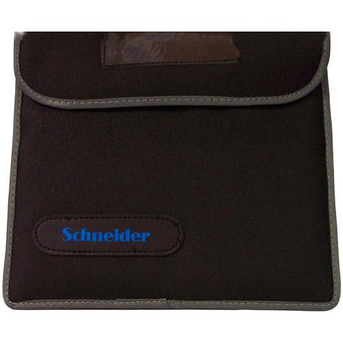 """Schneider 4 x 5.65"""" Filter Pouch"""