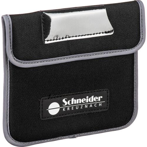 Schneider 138mm Filter Pouch