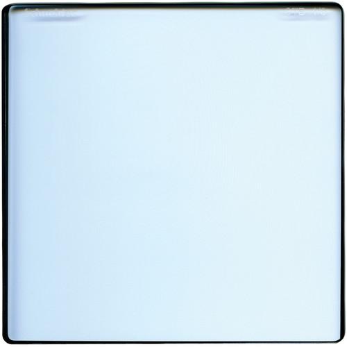 "Schneider 5 x 6.5"" Color Temperature Blue 1/8 Filter"