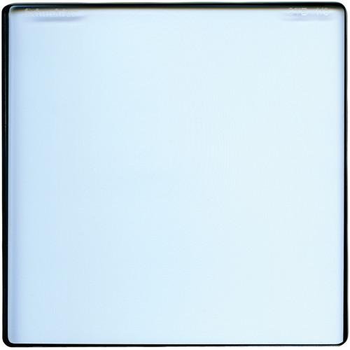 "Schneider 5 x 5"" Color Temperature Blue 1/8 Filter"