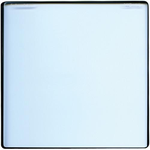 "Schneider 6.6 x 6.6"" Color Temperature Blue 1/8 Filter"