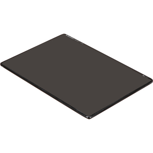 """Schneider Neutral Density (ND) 1.5 Filter (4 x 5.65"""")"""