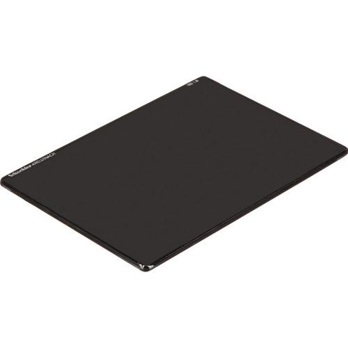 """Schneider Neutral Density (ND) 1.8 Filter (4 x 5.65"""")"""