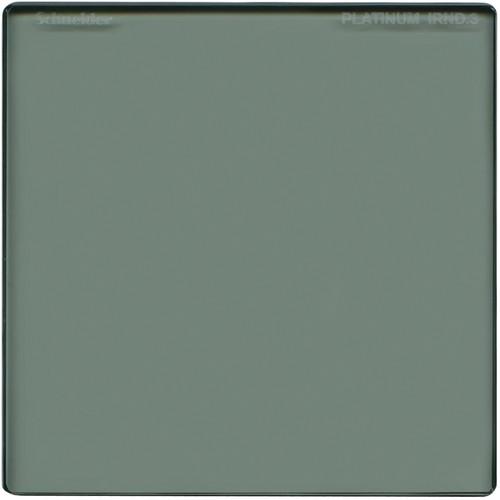 """Schneider 5.5"""" MPTV Platinum IRND 0.3 Filter"""