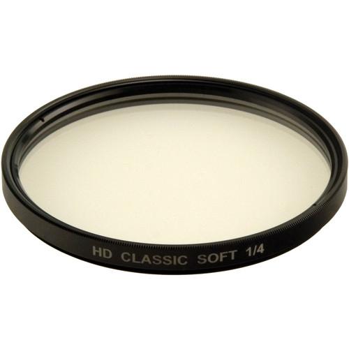 Schneider 77mm HD Classic Soft 1/4 Filter