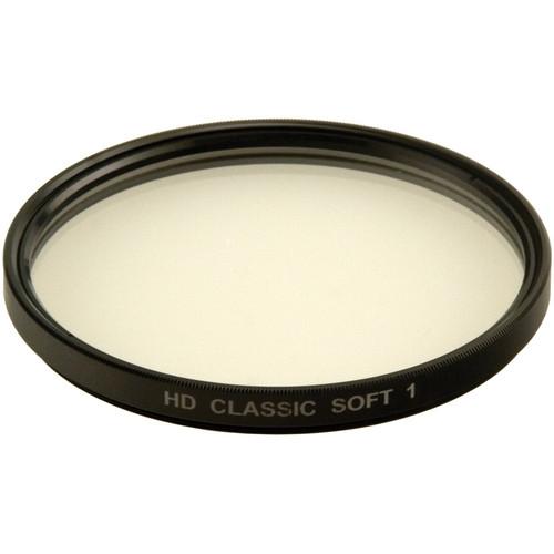 Schneider 58mm HD Classic Soft 1 Filter
