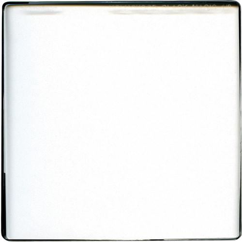 "Schneider 4 x 4"" Hollywood Black Magic 1/8 Filter"