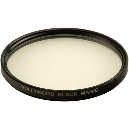 "Schneider 4.5"" Hollywood Black Magic 1/8 Filter"