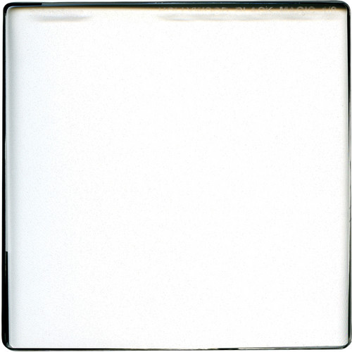 "Schneider 5.65 x 5.65"" Hollywood Black Magic 1/8 Filter"