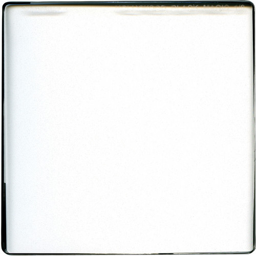 "Schneider 5 x 5"" Hollywood Black Magic 1/8 Filter"