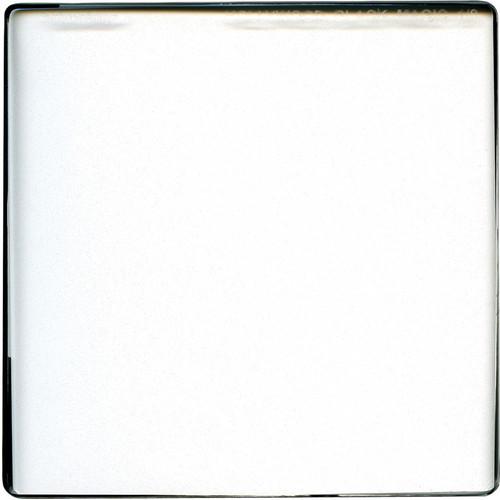 "Schneider 6.6 x 6.6"" Hollywood Black Magic 1/8 Filter"