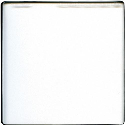 "Schneider 5.65 x 5.65"" Hollywood Black Magic 1/4 Filter"