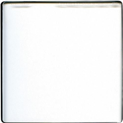 "Schneider 6.6 x 6.6"" Hollywood Black Magic 1/4 Filter"