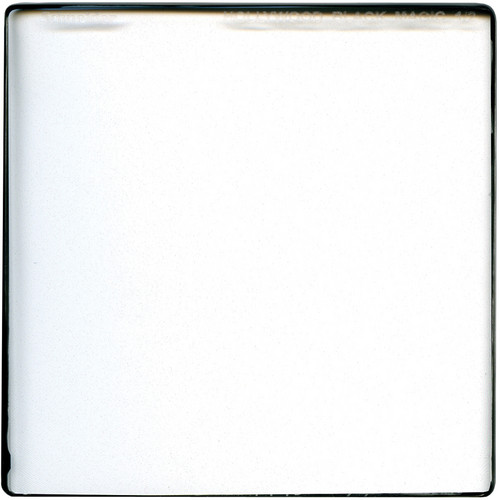 "Schneider 5.65 x 5.65"" Hollywood Black Magic 1/2 Filter"
